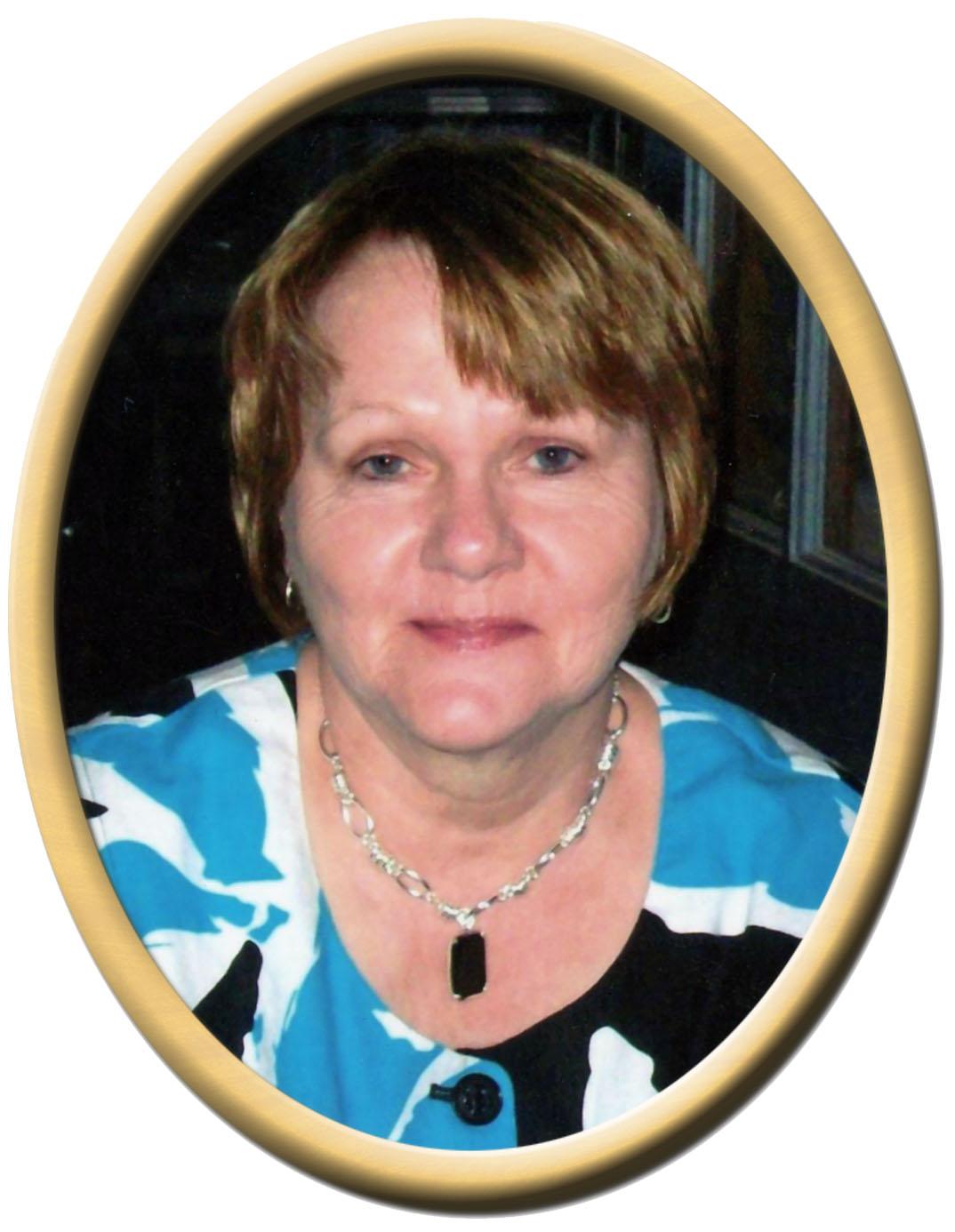 Kathy Dian Bearden New Hope Funeral Com Alabama
