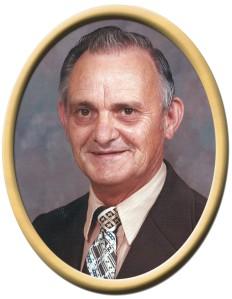john barnett jr