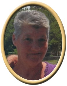 shirley mcpeters wilbourn