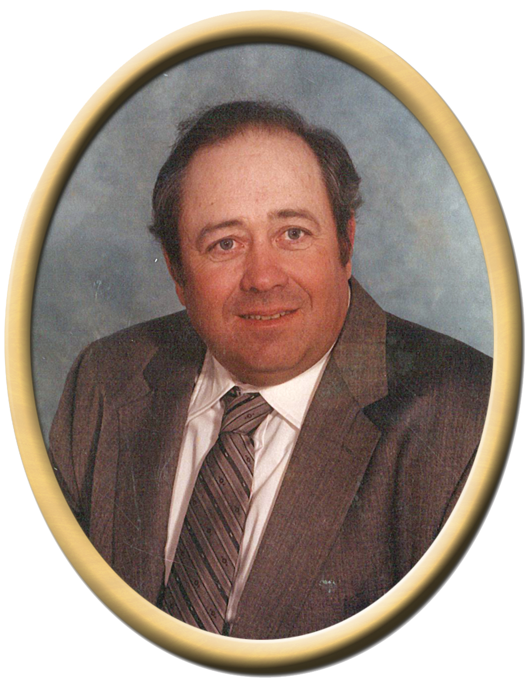 Donald C. Kelly | New Hope Funeral Home