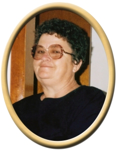 shirley a atchley