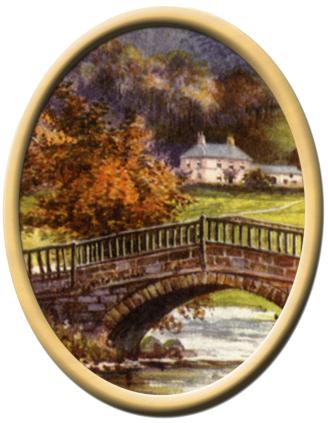 bridge - primary image